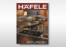 Häfele Kitchen Appliances